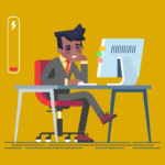 12 Proven Tips for Preventing Employee Burnout
