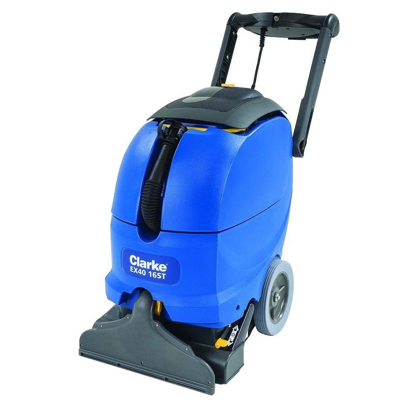 Carpet Cleaner machines on sale