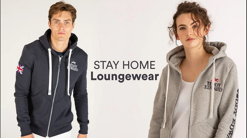 How to Look Good by Wearing the Wholesale Sweatshirts and Hoodies