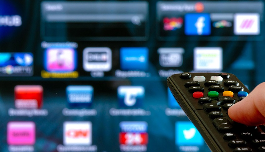 The Future Of Cord: Will TV Streaming Replace Traditional Cable