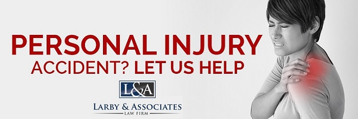 Why Is It Beneficial To Consult A Personal Injury Lawyer After A Car Accident
