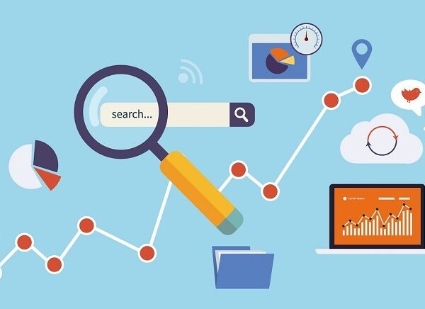 What Are The Feasible And Easy Ways To Boost Your Website Visibility