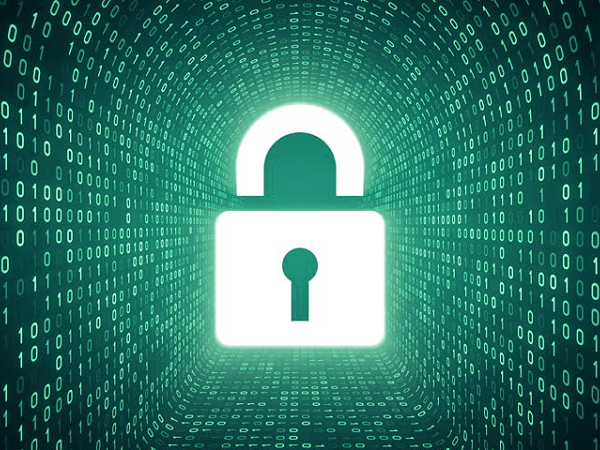 How Can SSL And Site Security Affect Your Metrics Data