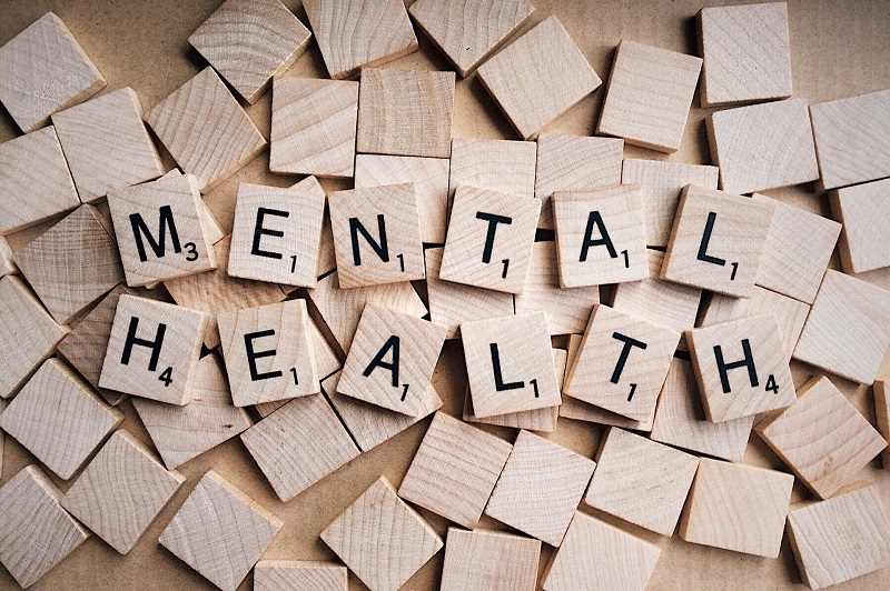 What Are The Basic Tips To Take Care Of Mental Health