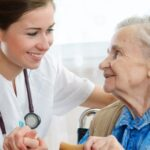 What Are The Different Steps To Establish A Medical Care Business