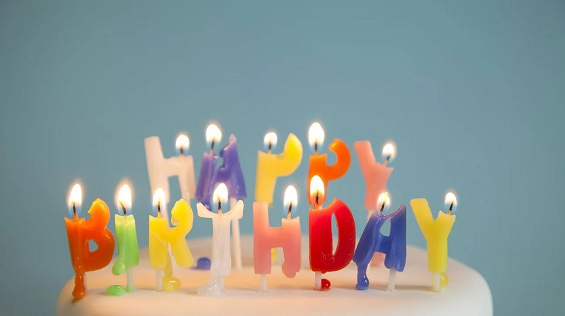 What Are The Ideas To Pick To Wish Happy Birthday