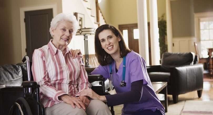 What Are The Key Things To Take Into Consideration When Starting A Home Care Agency
