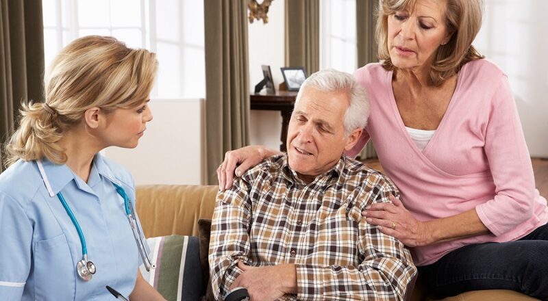 What Things Should You Learn Before Initiating A Non Medical Home Care Business