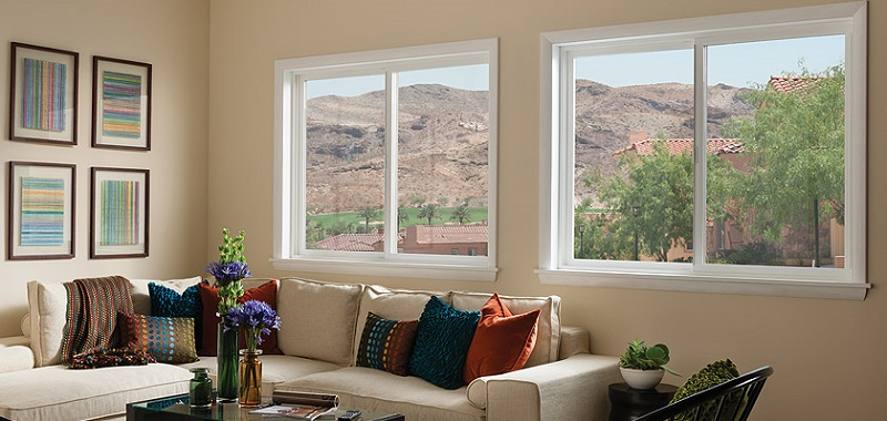 Why Sliding Windows Are A Sought After Choice Of Most Today