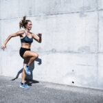 How To Find The Right Training Gear For Your Fitness Regime