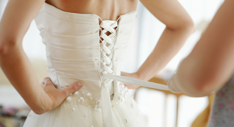 What Are The Tips To Choose A Bridal Dress For Your Wedding