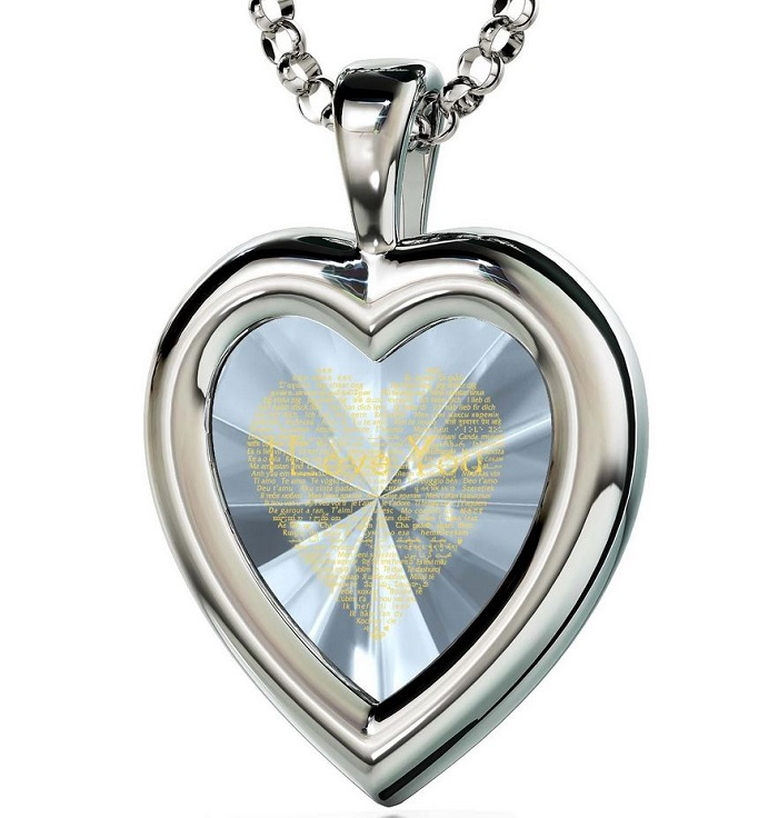 Why You Should Be Cautious While Buying Silver Jewelry Gifts For Valentines Day For Wife
