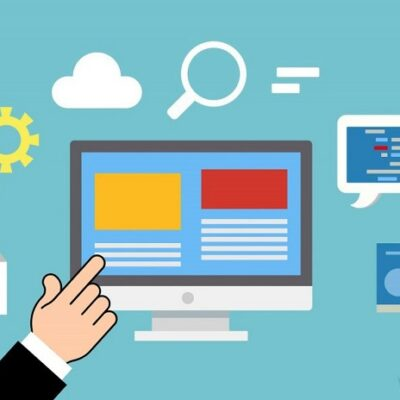 High Quality Website Design Can Be Significant In The Life Of Businesses