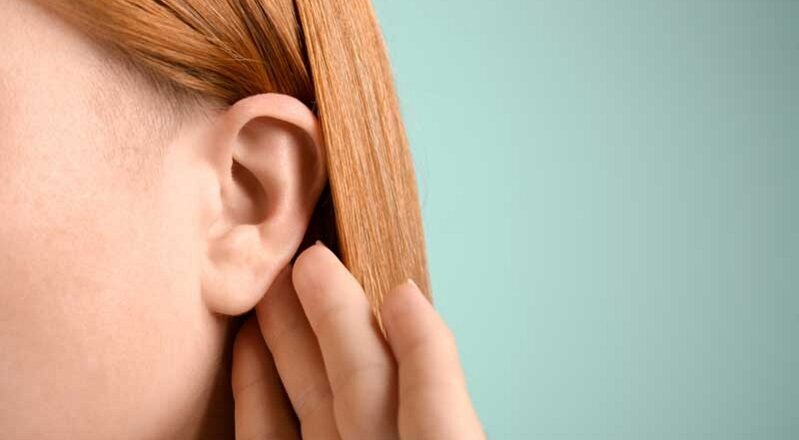 How Will Hearing Loss Problems Lead To Depression