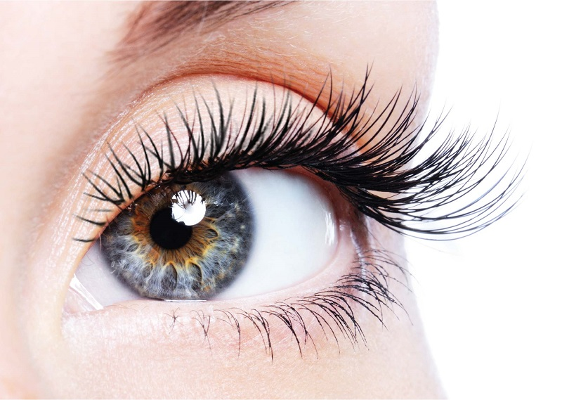 What Are The Benefits Of Using Eyelash Extension