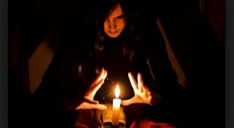 What Are The Processes To Know About Black Magic Removal