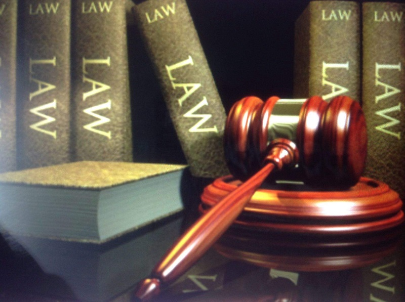 What Are The Tips To Find A Trusted Lawyer In Your City