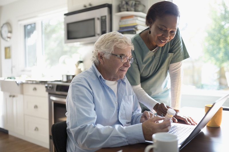 What Are You Supposed To Consider Before Initiating Your First Non Medical Caregiving Business