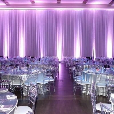 What Is The Need To Hire An Experienced Event Lighting Service