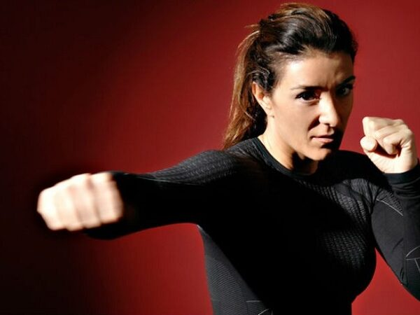Why Are Self Defense Products Important For Women