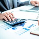 How Can Chartered Accountant Help Your Business To Grow