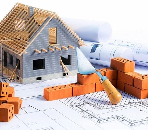 Top Things You Need To Master Before Starting A Property Development Business