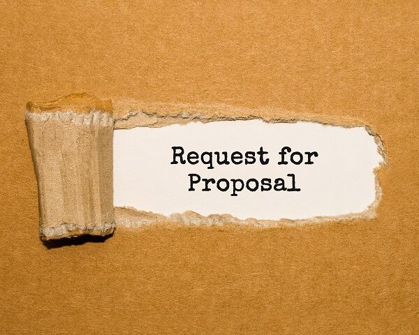 What Are The Important Things To Ensure While Writing RFP Letter