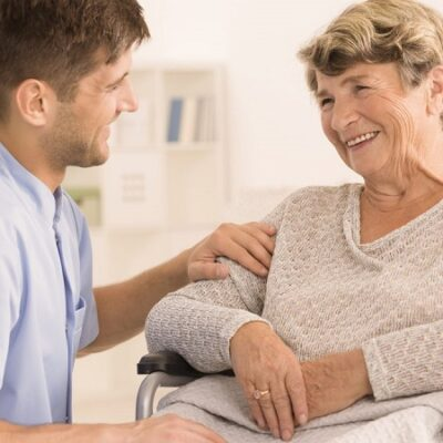 What Are The Top Agendas To Follow To Start A Home Healthcare Business