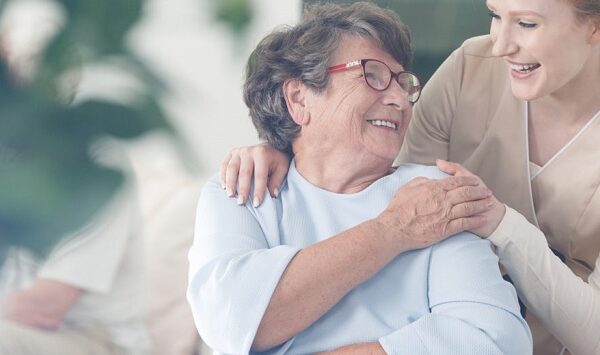 Why Is A Home Care Business A Better Choice Than A Private Caregiver