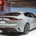 What are the things to consider while buying a KIA Sports Car?