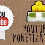 What Should You Learn About Youtube Monetization And How Does It Work