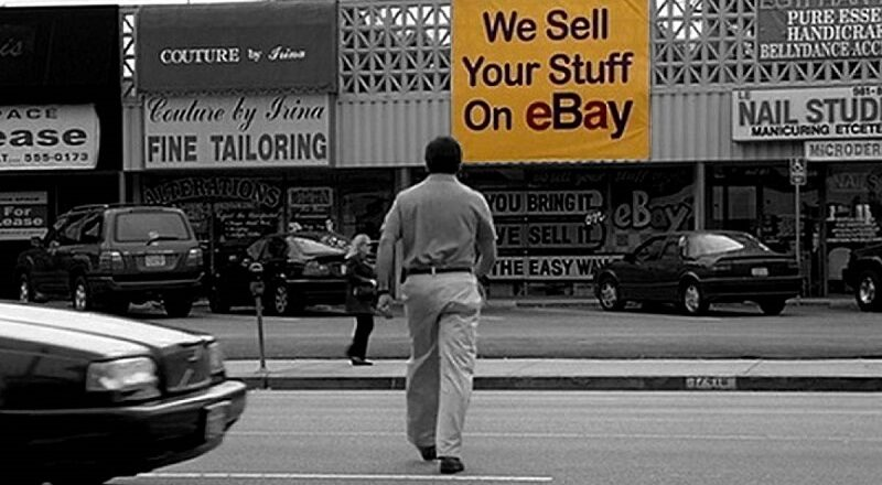 Amazon Is As Great An Online Marketplace As Ebay How Is It Better For Sellers