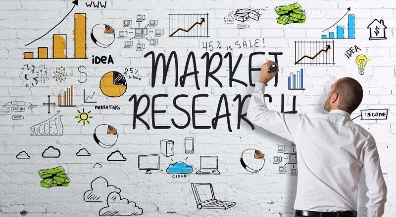 Comprehensive Market Research
