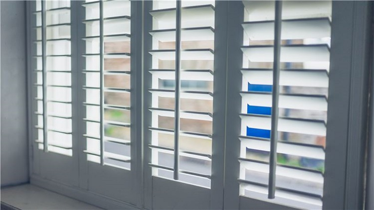 What Are The Questions To Ask A Shutter Manufacturer
