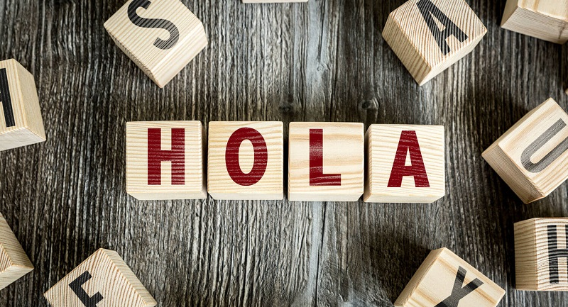 What Are The Valuable Tips When Learning The Spanish Language Online
