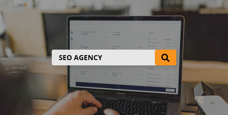 Are You Investing Your Money In The Right SEO Agency