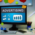 How to Advertise Your Business Online For Maximum Effectiveness