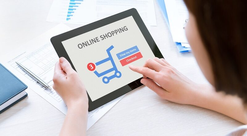 Why Is It Important To Shop Electronics Gadget From Trusted Online Stores