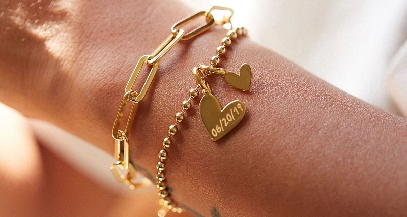 Why Should You Need Personalized Jewelry
