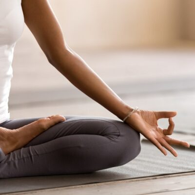 Why Yoga Is Emerging Is A Prominent Practice In The Modern Age