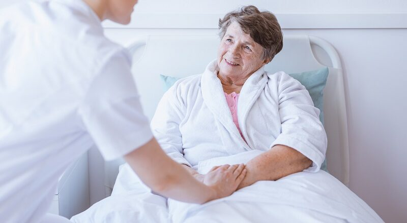 How Much Does It Cost To Start A Home Care Business