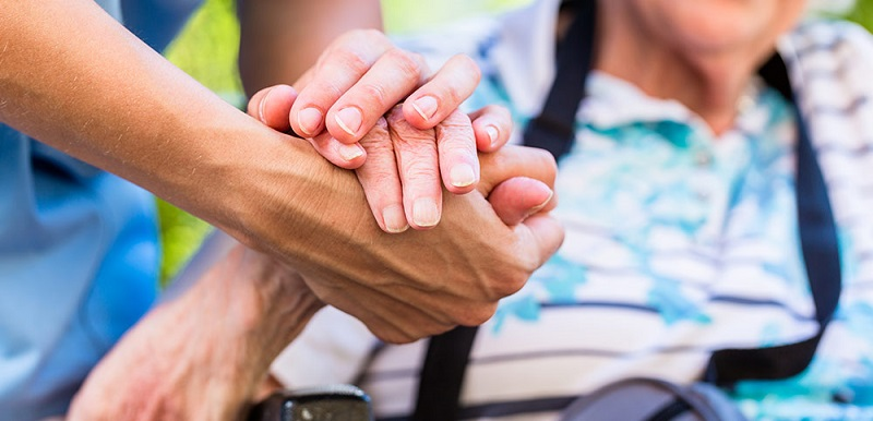Are Your Caregivers Got Insured