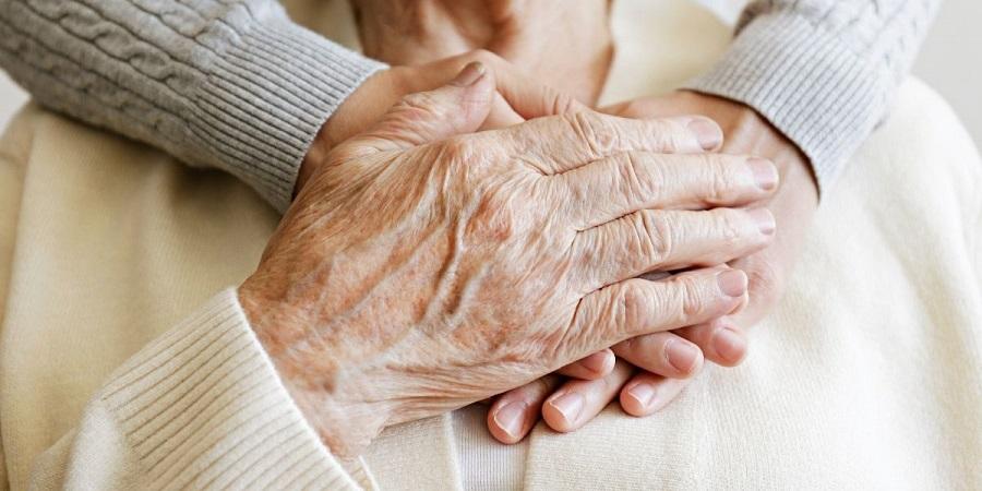 Caregivers Education - Licensing, Certification