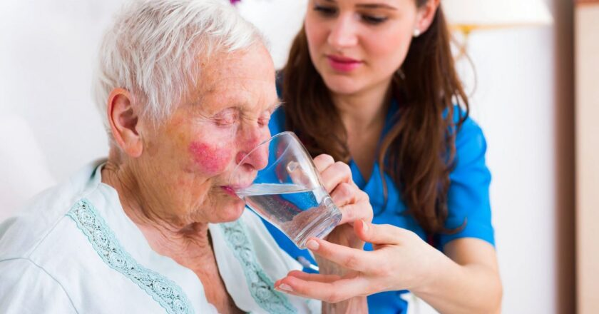 Get Your Caregivers Education Easily With This Pretty Guide