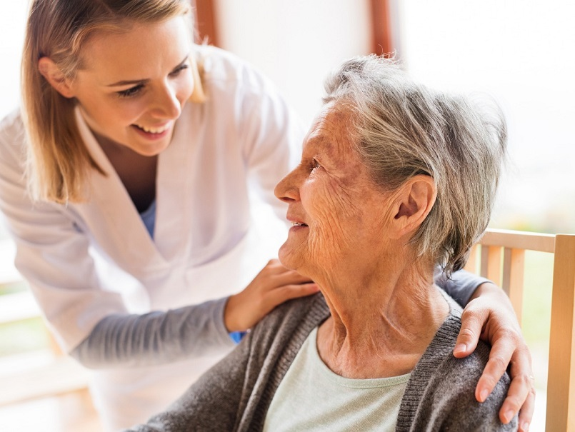 Health Insurance For Caregivers - Tips On How To Get One