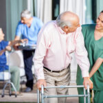 Home Care Services For Family Members