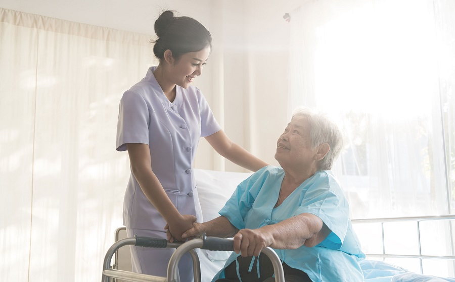How To Calculate The Cost For Hiring Home Care Service
