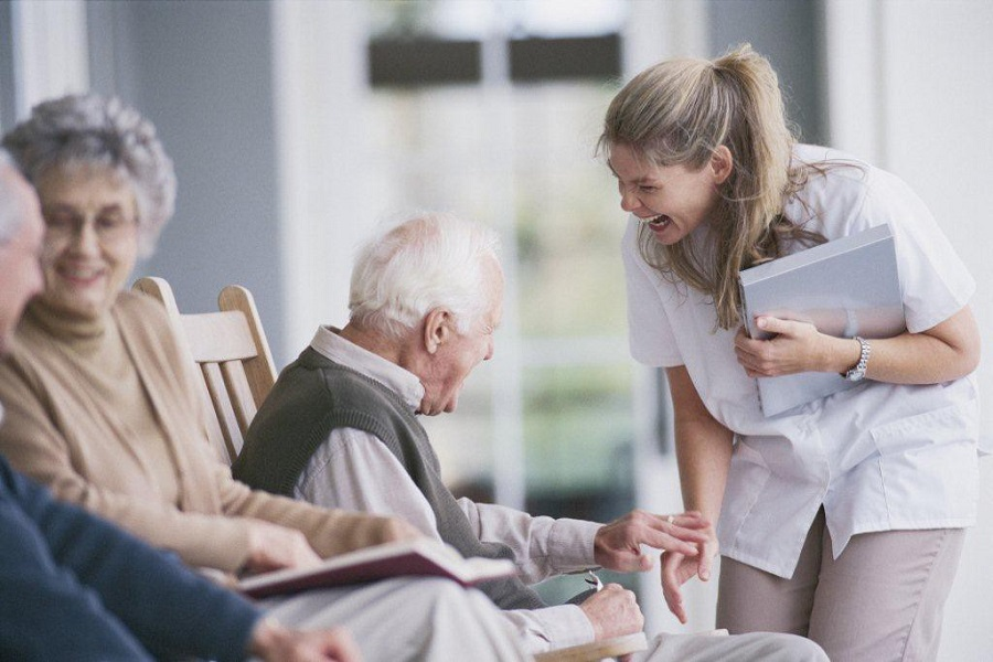 How To Get A License For Home Care Business In Alabama