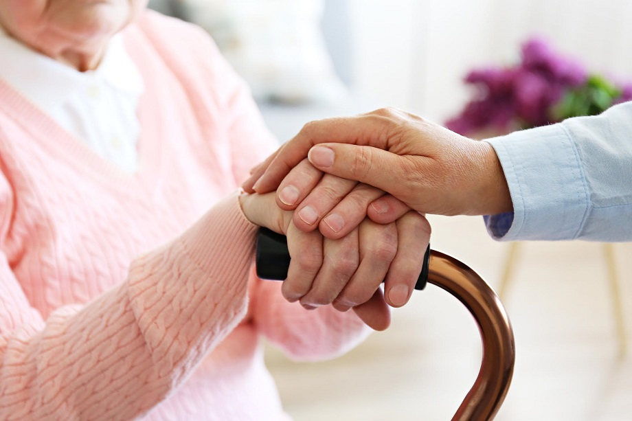 How To Get A License For Home Care Business in North Carolina