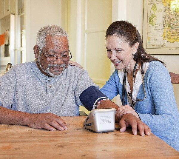 How To Get License For Home Care Business